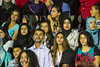IMG_6954 (al3enet) Tags: حامد ابو المدرسة رنا الثانوية حسني تخريج الفريديس الشاملة داهش