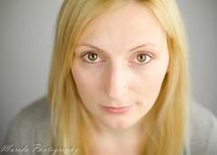 The language of eyes (perikoklada) Tags: portrait eyes ilovebokeh
