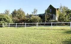 Lot 2 Old South Road, Balaclava NSW