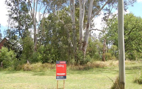 20 Capeen Street, Bonalbo NSW