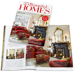 25bh-200901 (Ashley Morrison) Tags: christmas home magazine townhouse belfast cover editorial michellejackson january2009 ashleymorrison mariemcmillen 25beautifulhomes mandimillar 25beautifulhomesmagazine