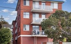 7/7 Richmond Avenue, Dee Why NSW