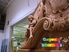 دفاية خشب حفر يدوى كلاسيك للديكور - نجار اثاث وديكور (نجار اثاث وديكور 01066009995) Tags: من تصميم على التصميم خشب خشبية انتيك اثاث تنفيذ للطلب فخمة اصلى الدقة نجار يدى للديكور الزان دفاية المجفف وحفر اسطورى رومانى والاستعلام 01066009995 وديكور
