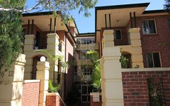 3A/8-12 Bond Street, Hurstville NSW