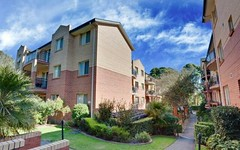 16/298 Pennant Hills Road, Pennant Hills NSW