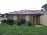 1/246 Mathieson Street, Bellbird NSW