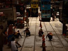 LUMIX GX7  Hong Kong (LUMIX Deutschland) Tags: lumix licht reisen asien meer g urlaub streetphotography hong kong kamera reise langzeitbelichtung digitalkamera linse filmen optik aufnahme reisefotografie lichtstark reisereportage lumixgx7