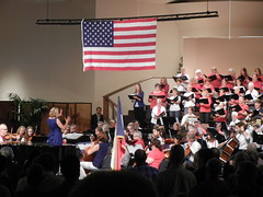 "FMSO Patriotic Concert 6/29/2014 • <a style=""font-size:0.8em;"" href=""http://www.flickr.com/photos/51243288@N02/14554859025/"" target=""_blank"">View on Flickr</a>"
