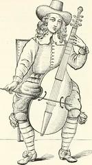 Anglų lietuvių žodynas. Žodis violet-wood reiškia n bot. amarantmedis; Australijos akacija lietuviškai.