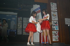 Shake, Ripple & Roll 23-8-2007. 046