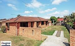 28 Tarra Crescent, Oak Flats NSW