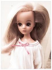 Mary Quant Daisy doll (_ ShoeCat _) Tags: mary daisy quant
