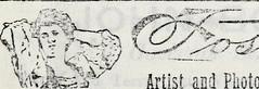 Anglų lietuvių žodynas. Žodis audris reiškia <li>audris</li> lietuviškai.