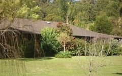 1364 Clarencetown Road, Seaham NSW
