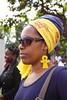 IMG_7039 (JetBlakInk) Tags: parliament rastafari downingstreet repatriation reparations inapp chattelslavery parcoe estherstanfordxosei reparitoryjustice