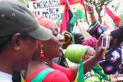 IMG_6872 (JetBlakInk) Tags: parliament rastafari downingstreet repatriation reparations inapp chattelslavery parcoe estherstanfordxosei reparitoryjustice
