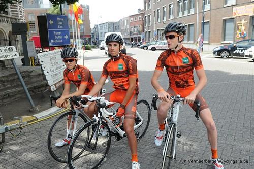 4e rit St Martinusprijs  (1)