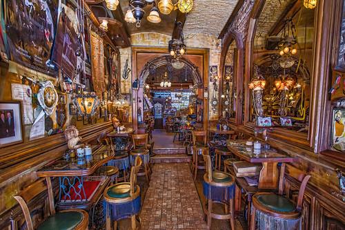 Sarajevo - kafe bar Zlatna Ribica - Page 3 14624931119_62e3ef7f6d