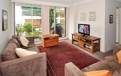 16/1-3 Dudley Street, Coogee NSW
