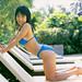 nonami-takizawa-01599281