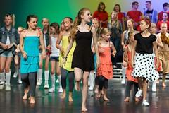 2014-07-12 TTW Wilthen 81 (pixilla.de) Tags: show germany deutschland dance europa europe theater saxony musical tanz sachsen matinee bautzen unterhaltung wilthen bühne