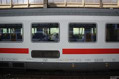 D-DB 20-91 Bpmz 295.5 015 (Ernst-Jan Goedbloed) Tags: voiture db deutschebahn ddb dbag vagon passengercar rijtuig 2955 2091 deutschebahnag vůz reisezugwagen exdb bpmz vozen železniškivoziček exdeutschebundesbahn 2091bpmz2955 db2091bpmz2955 dbbpmz2955 ddb2091bpmz2955