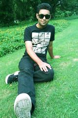 Salman Furqan Siddiqui (salman sidd) Tags: hot boys awesome yo honey dp p salman facebook singh dps 2014 hansome siddiqui furqan salmansiddiqui