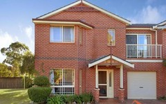 2/11 Yarran Crt, Wattle Grove NSW