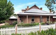 12 Adam Street, Maitland NSW