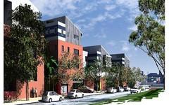 8/22 Milford Street, Islington NSW