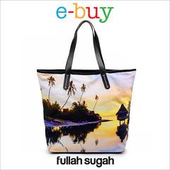 e-buy_0408_web (fullahsugah) Tags: sunglasses fashion style trends dresses accessories bags sales fullahsugah