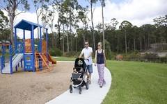 2051 Shirara Close, Cameron Park NSW
