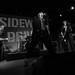 Sidewalk Driver @ The Sinclair 7.19.2014