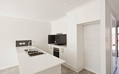 6/32 Coolum Parkway, Shell Cove NSW