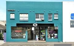 7/46 Montgomery Street, Kogarah NSW