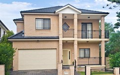 11 Prospect Street, Carlton NSW
