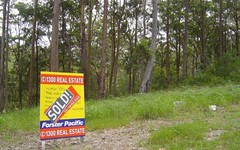 39 First Ridge Rd, Smiths Lake NSW