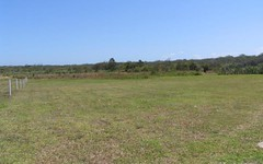 Lot 67 Shuntull Drive, Wallabi Point NSW