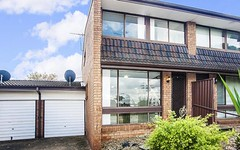 11/10 Barbers Road, Chester Hill NSW
