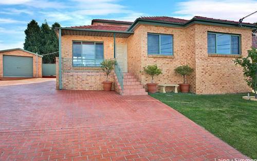 54 Sturdee Street, Wentworthville NSW 2145