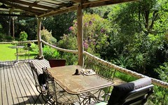 1938 Kalang Road, Bellingen NSW