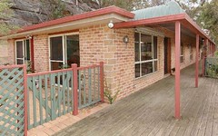 121 Old Berowra Rd, Hornsby NSW
