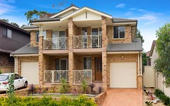 1492a Anzac Parade, Little Bay NSW