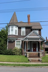 273 Wardwell Ave., Westerleigh (New York Big Apple Images) Tags: newyork statenisland westerleigh prohibitonpark