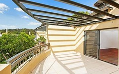 Unit 27/17-19 Old Barrenjoey Road, Avalon NSW