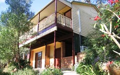 787 Tizzana Road, Sackville NSW