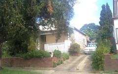 73 Trafalgar St, Belmore NSW