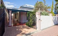 560 Seaview Road, Grange SA