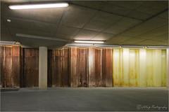Wall (aNNaj) Tags: groningen parkeergarage ebbingekwartier