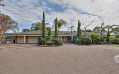 10 Bonniefield Cl, Catherine Field NSW